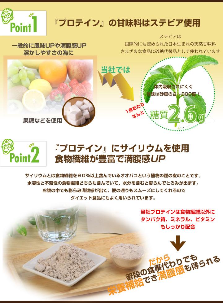 ドクター荒木推奨の調味料 プロテイン(ヨーグルト風味)